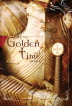 Golden time(골든 타임). 1