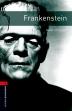 [보유]Frankenstein