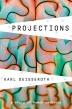 [보유]Projections