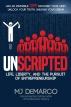 [보유]Unscripted