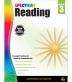 [보유]Spectrum Reading Grade. 3