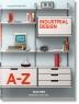 [보유]Industrial Design A-Z ( Bibliotheca Universalis )