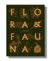 [보유]Flora and Fauna