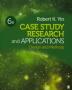 [보유]Case Study Research and Applications