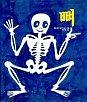 뼈(과학은 내친구)