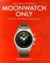 [보유]Moonwatch Only