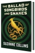 [보유]The Ballad of Songbirds and Snakes (A Hunger Games Novel)
