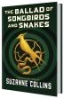 [보유]The Ballad of Songbirds and Snakes (A Hunger Games Novel)