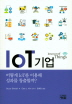 IoT 기업: 어떻게 IoT를 이용해 성과를 창출할까?