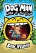 [보유]Dog Man: Lord of the Fleas (Dog Man #5)