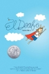 [보유]El Deafo (2015 Newbery Honor)