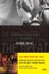 위대한 개츠비(세계문학전집 7)