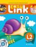 Easy Link Starter. 2(CD1장포함)