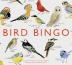 [보유]Bird Bingo
