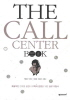 THE CALLCENTER BOOK