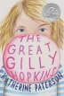 The Great Gilly Hopkins (Newbery Honor Book)(Paperback)