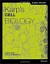 [보유]Karp's Cell Biology Global Edition