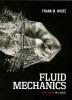 [보유]Fluid Mechanics (SI)