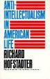 [보유]Anti-Intellectualism in American Life (Revised)