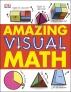 [보유]Amazing Visual Math