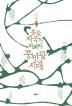 몽골 제국의 쇠퇴와 공민왕 시대(몽골 제국과 고려 4)