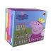 [보유]Peppa Pig: Fairy Tale Little Library