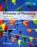 [보유]Principles of Marketing