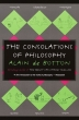 [����]The Consolations of Philosophy