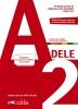 [보유](2020버전)PREPARACION AL DELE A2. LIBRO DEL ALUMNO EDICION
