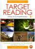 [보유]Target Reading. 3