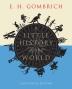 [보유]A Little History of the World (Illustrated)