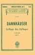 [보유]Solfege Des Solfeges - Book II