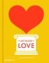 [보유]My Art Book of Love