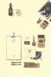 [보유]Touch Branding III