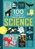 [보유]100 Things to Know About Science