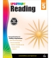 [보유]Spectrum Reading Grade. 5