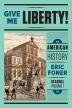 [보유]Give Me Liberty! (Vol. 1)