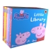 [보유]Peppa Pig: Little Library