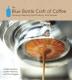[보유]The Blue Bottle Craft of Coffee