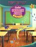 Junior Debate Club for Beginners. 1(CD1장포함)