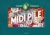 [보유]Midi Pile - Une Aventure De Jacominus Gainsborough
