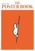 더 포스터 북 by 미피(아트 포스터 시리즈)