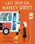 [보유]Last Stop on Market Street