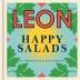 [보유]Leon - Happy Salads