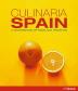 [보유]Culinaria Spain