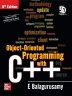 [보유]Object Oriented Programming with C++