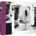 좁은 문(한글판+영문판)(더클래식 세계문학 컬렉션 미니북 25)(전2권)