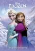 [보유]Frozen: The Junior Novelization