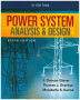 [보유]Power System Analysis and Design