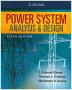 [보유]Power System Analysis and Design